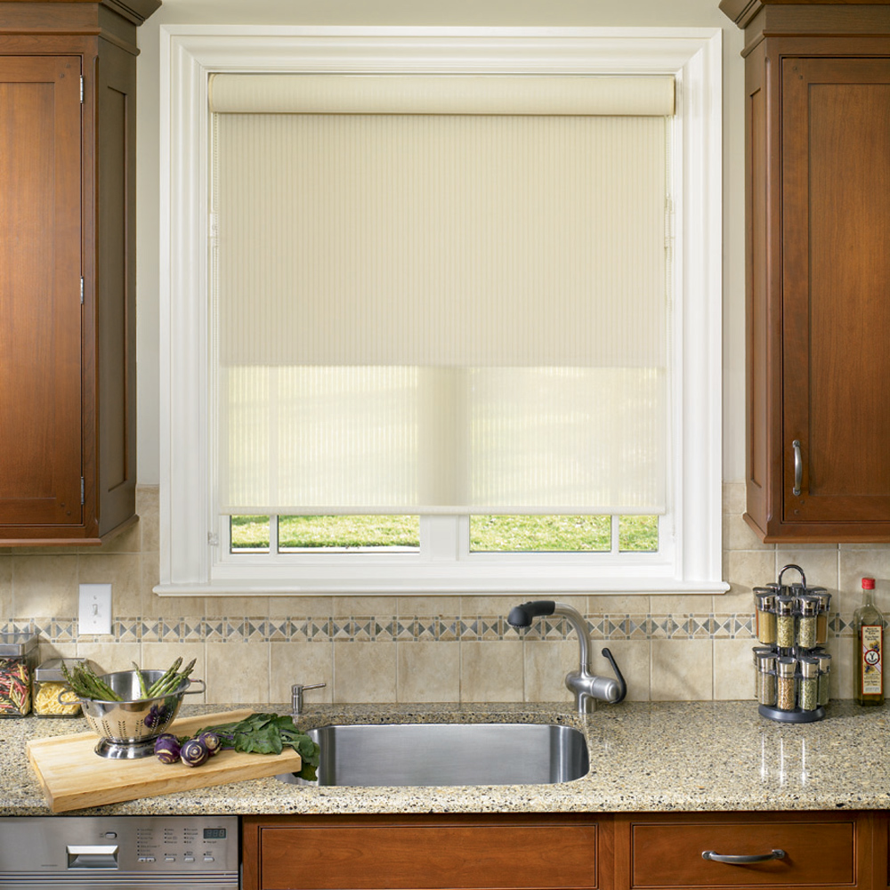 Roller Shades Product : Designer roller shades products supershade