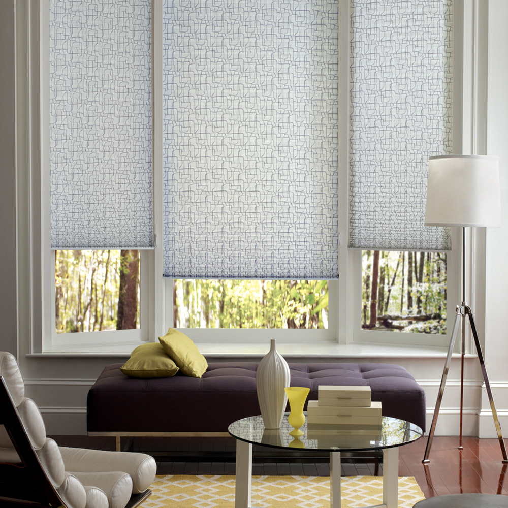 canada and sheers hunter lowe window blinds shades s hunterdouglas douglass shutters coverings shadings articles douglas
